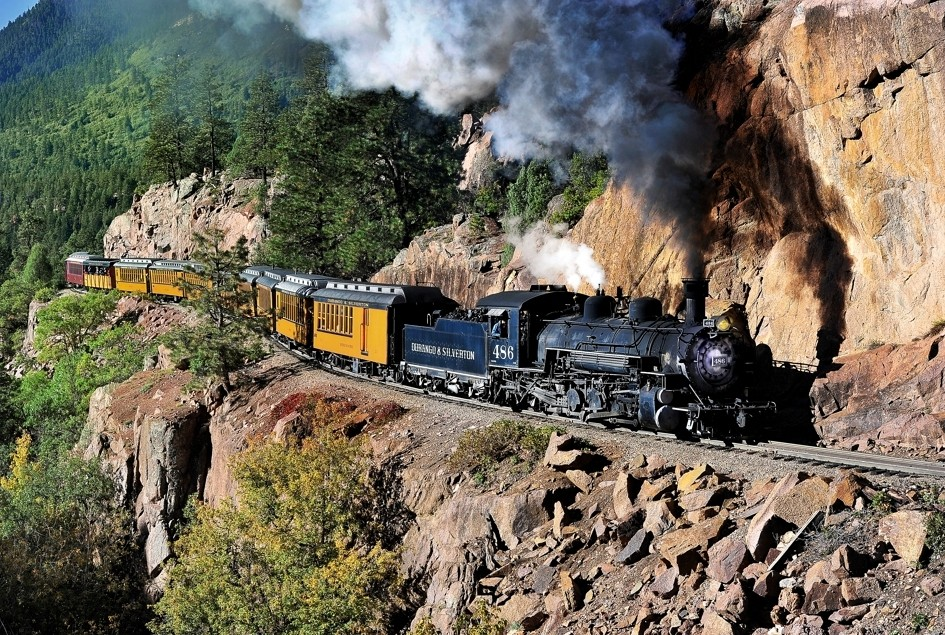 Durango-Silverton-Narrow-Gauge-Railroad_DAM9232_004WP_MADOGRAPHY-Original-Image-Capture_MADOGRAPHER-Doug-Mayhew-945x635
