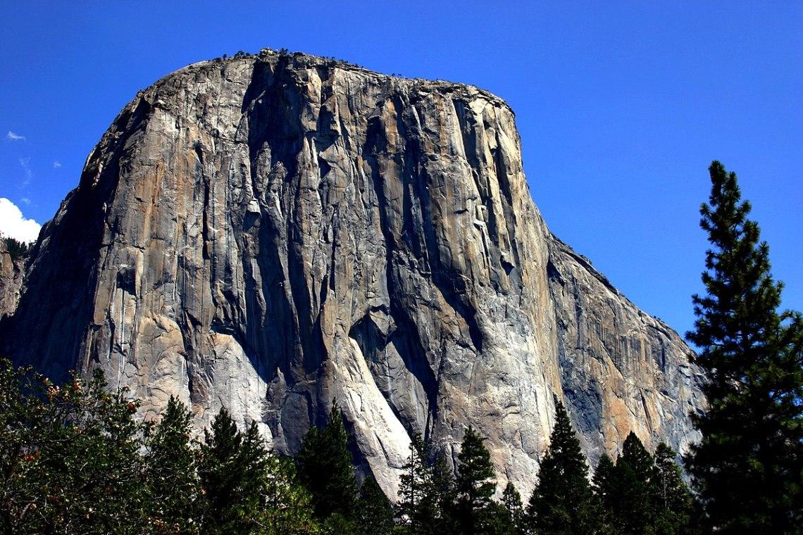 1200px-Yosemite_El_Capitan