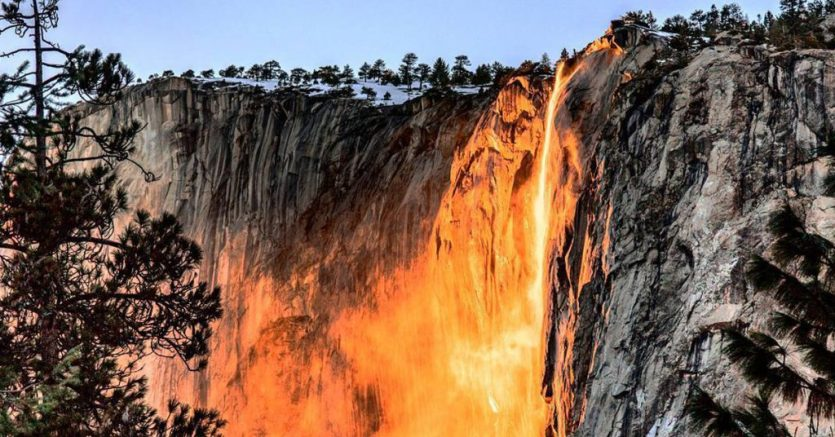 Horsetail-Firefall-Yosemite-National-Park-USA-1024x536