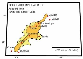 CO_Mineral_Belt