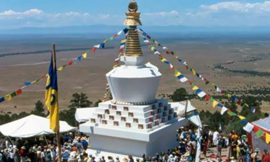 community_m_stupa