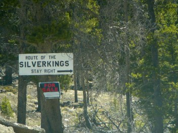 leadville-10-silver-kings1