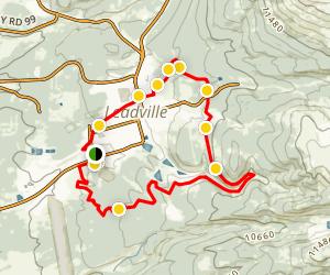 trail-us-colorado-mineral-belt-trail-at-map-13544831-1504456812-300x250-1